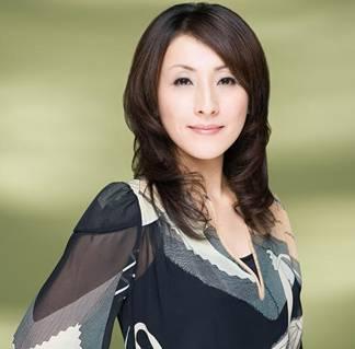 水田竜子の画像 p1_21